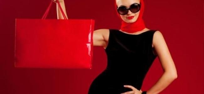 Idee regalo per un Natale 2013 all'insegna dell'intramontabile, raffinato ed ironico rosso