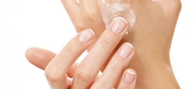 Rimedi naturali e consigli per curare le unghie sfaldate e fragili