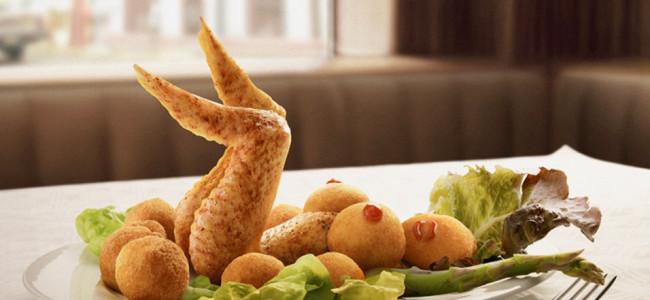 Food porn: la nuova moda del momento! (FOTO)