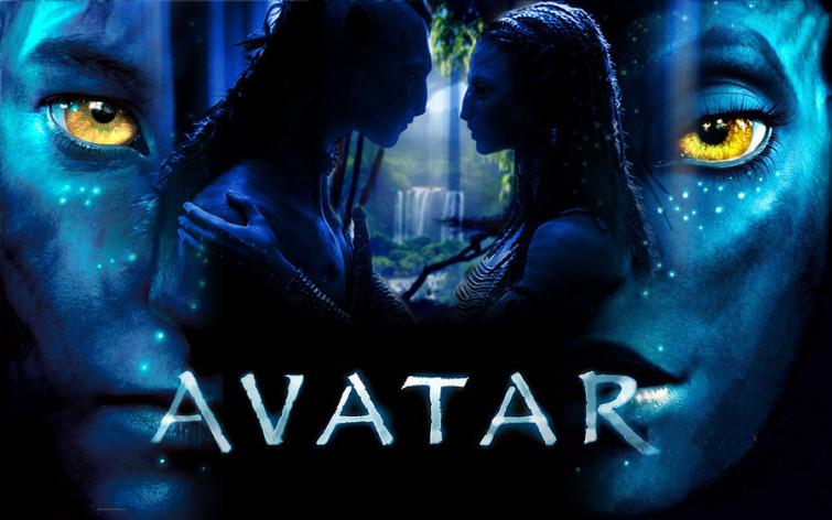 Avatar: il sequel arriverà nel 2017
