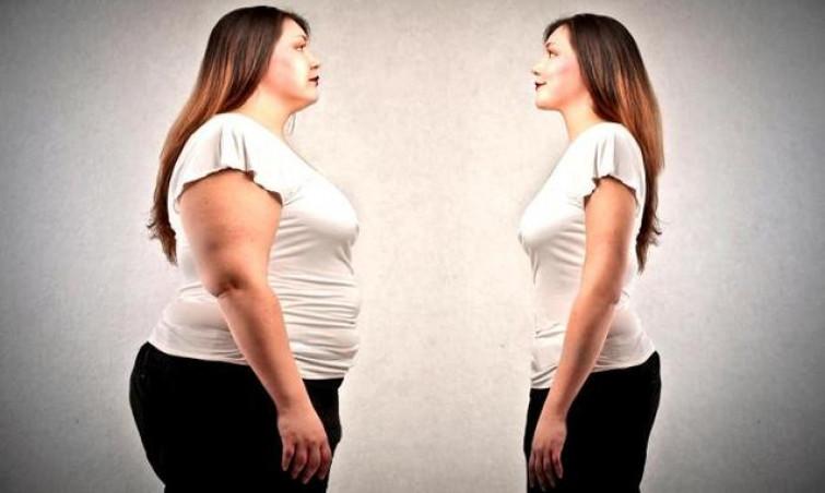 Scoperto IRX3: il gene del grasso