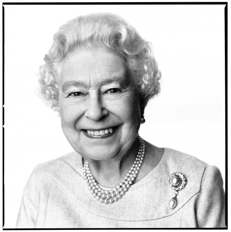 88 anni per la Regina Elisabetta II