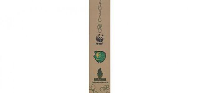 Cruciani C e WWF