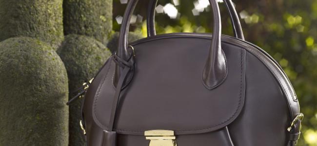Fiamma: la nuova borsa di Ferragamo