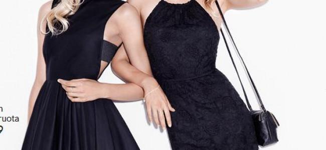 H&M: gli abiti adatti per ogni occasione per un'estate cool