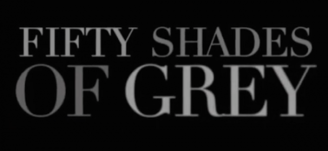 """Beyoncè anticipa il trailer di """"Cinquanta sfumature di grigio"""" [VIDEO]"""