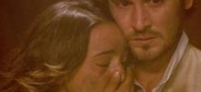 Il Segreto, ancora colpi di scena prima della seconda stagione