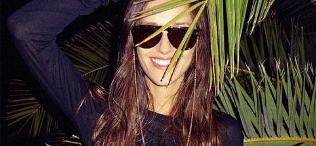 Dom Tom: l'innovativo brand dedicato alle catenine per occhiali