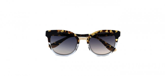 Be green eyewear: gli occhiali biocompatibili di Laura Biagiotti