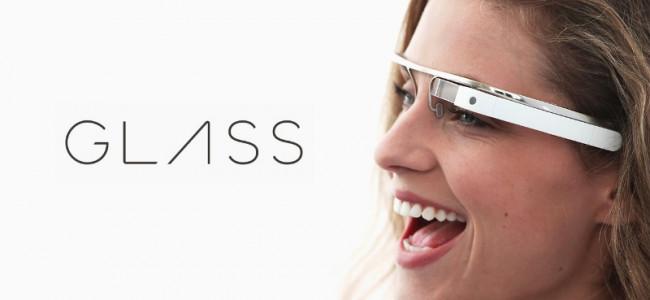 """""""Ok Glass!"""": quando la Tecnologia travolge la Moda!"""