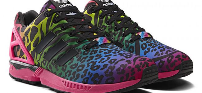 Adidas Originals e Italia Independent insieme per una nuova collezione [FOTO]