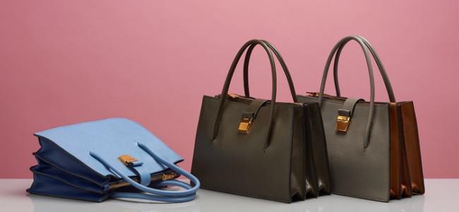 Miu Miu New Madras: la nuova collezione di borse