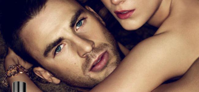 Gucci Guilty Stud edizione limitata: per lui e per lei due fragranze sensuali e travolgenti