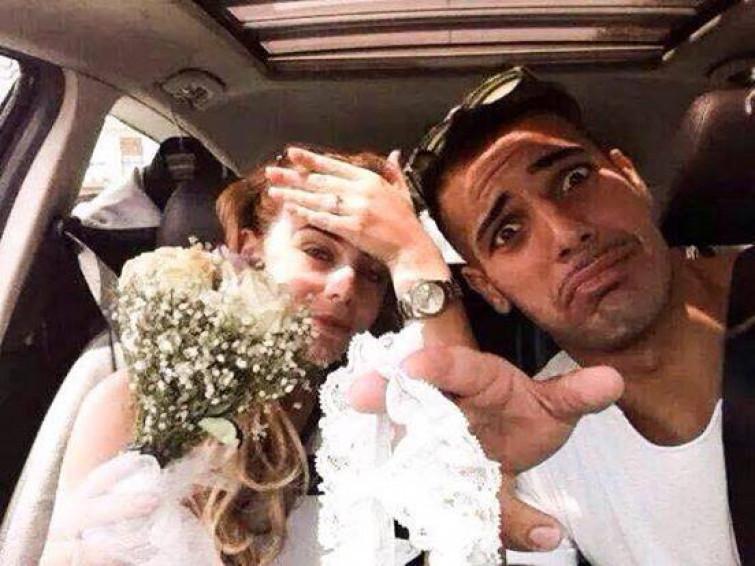 Aldo e Alessia di Uomini e Donne presto sposi