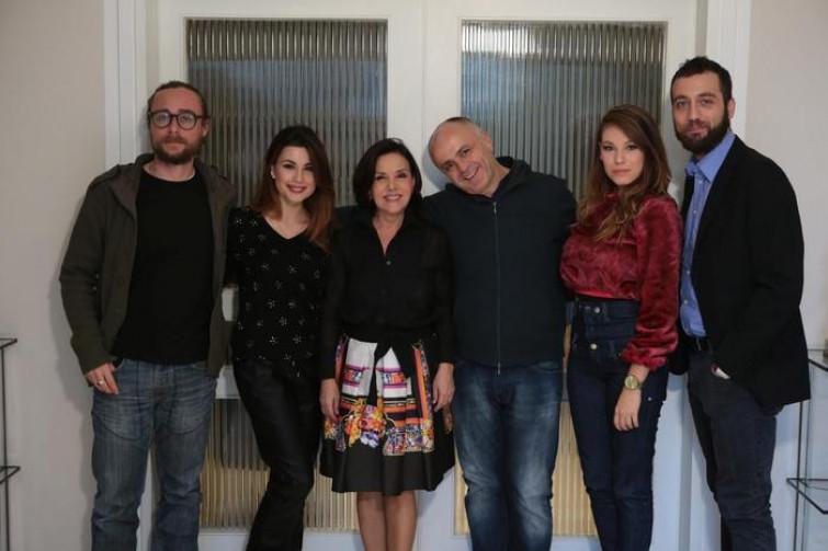 """Iniziati i casting per """"Miss 365 – Prima Miss dell'Anno 2015"""""""