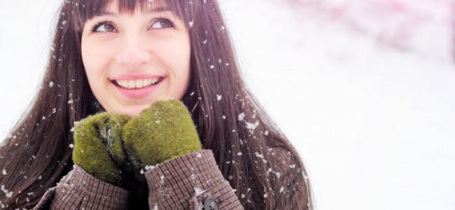 Caldi, colorati e di tendenza: quest'inverno non rinunciate ai guanti