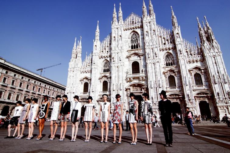 Milano Capitale della Moda, tra conferme e importanti novità