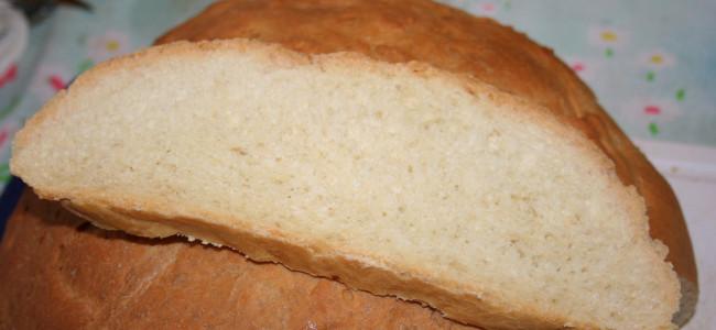 La rivincita della 'scarpetta': il pezzetto di pane per pulire il piatto fa bene alla salute