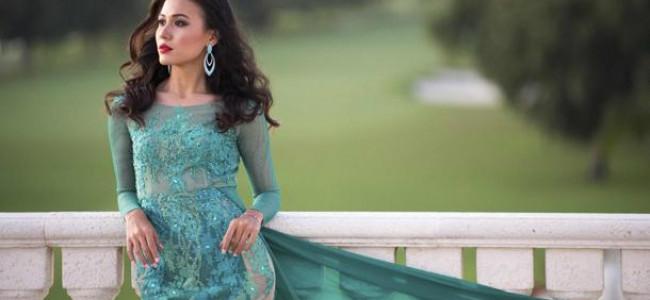 Tutto pronto per la finale di Miss Universo a Miami [FOTO]