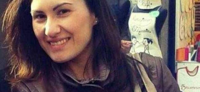 Ritrovato il cadavere di Giuditta Perna, la Procura indaga sulla sua morte