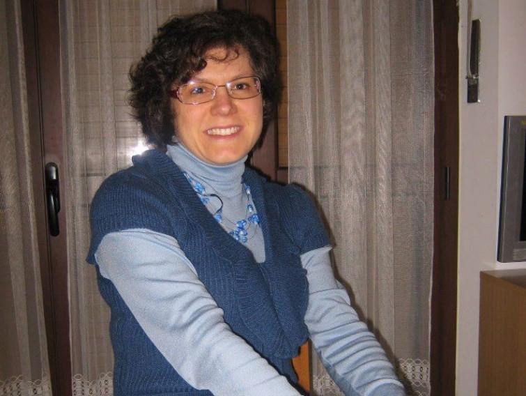 Elena Ceste: arrestato il marito