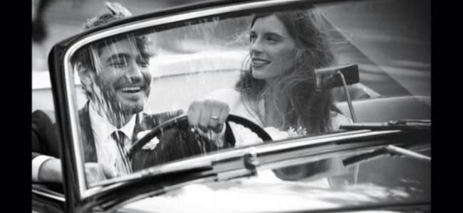 Tiffany&Co.: la nuova campagna pubblicitaria che celebra l'amore moderno
