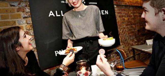 Febbre da poker, a Londra il primo ristorante che ti fa giocare la cena
