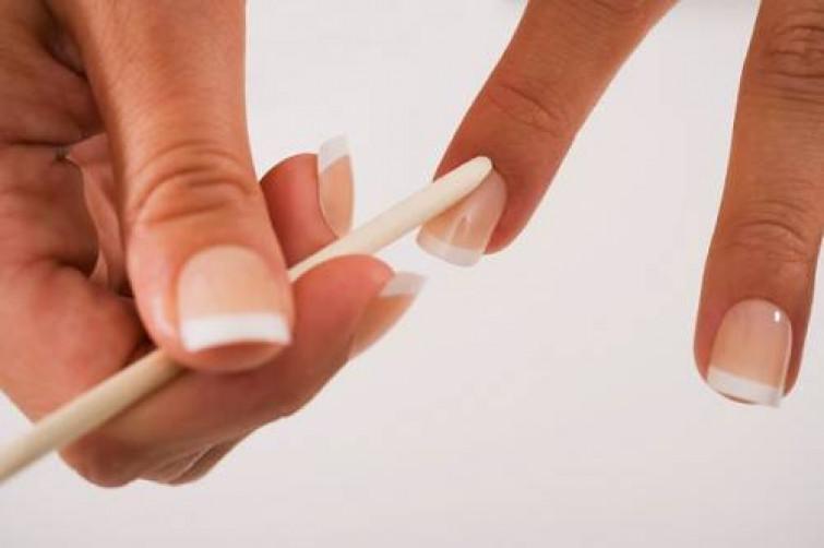Mani e unghie in pericolo con i rimedi low cost