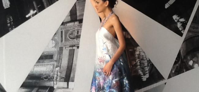 Mariel Couture festeggia 25 anni di attività