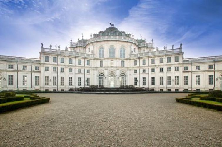 Famiglie al Museo: a Torino un viaggio nella moda del '700