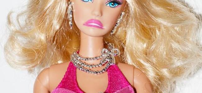 Crisi per Barbie: calate le vendite del 21%
