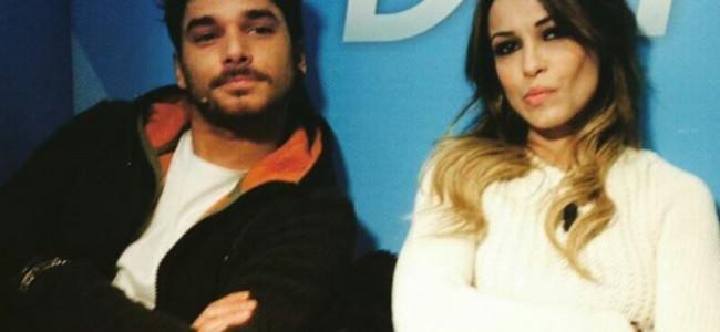 Andrea e Valentina stanno insieme: ecco le loro FOTO sui social