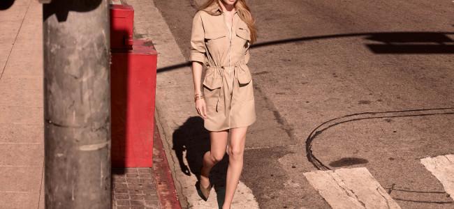 Fashion Week: la nuova collezione di H&M [GALLERY]