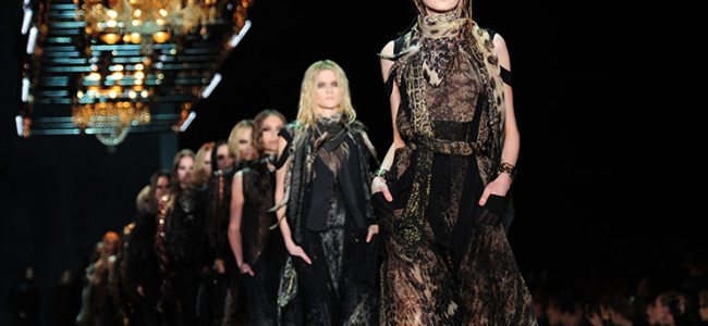 Milano Fashion Week: tornano 6 le giornate dedicate alle sfilate più importanti d'Italia
