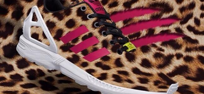 Adidas Originals ed Italia Indipendent  partners  per la nuova collezione eyewear 2015