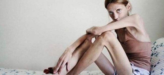 """Non solo anoressia ma anche """"drunkoressia"""": la nuova malattia fra le giovanissime"""