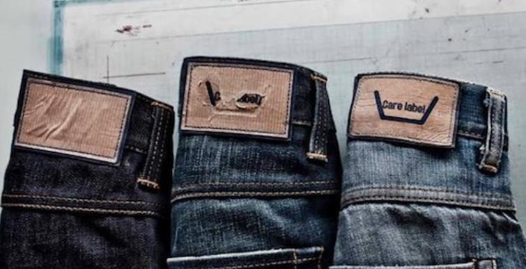 Care label apre il primo negozio monomarca a Milano