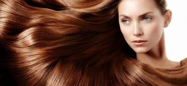 Guida ai bei capelli, scopri come averli sani e lucenti, copiamo dalle orientali