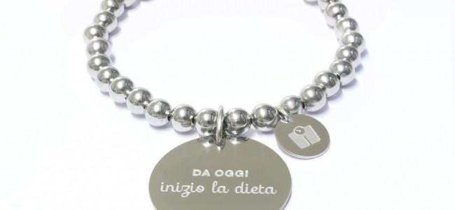 """""""10 buoni propositi"""" sempre a portata di mano con i gioielli di Anna Biblo° [GALLERY]"""