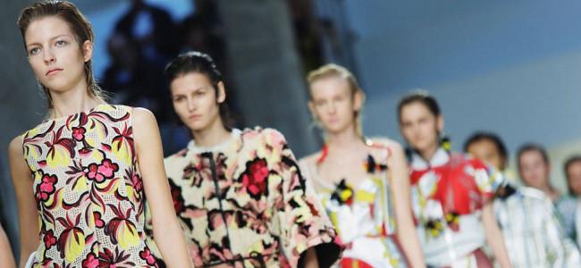 """La Milano Fashion Week partner di Expo 2015, """"creeremo un'app per poter seguire tutti gli eventi"""""""