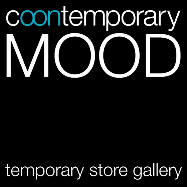 CoontemporaryMood: dal 28 febbraio al 2 marzo a Milano