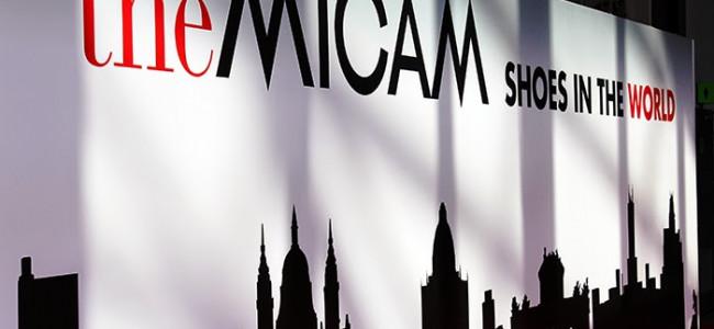 The Micam: la fiera delle calzature a Milano fino al 18 febbraio