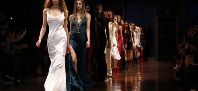 Milano Fashion Week: tante opportunità di sviluppo sociale ed economico per l'Italia