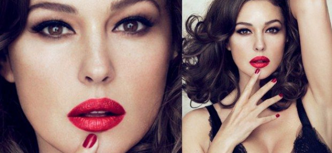 Guida pratica sul rossetto: quale scegliere in base alle labbra, ai capelli ed alla pelle