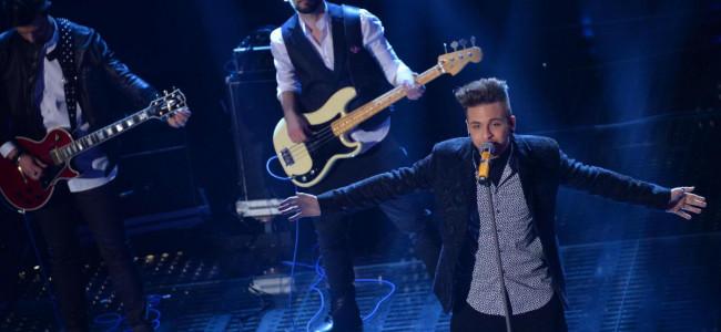 I testi del Festival di Sanremo: Dear Jack, Il mondo esplode [VIDEO]