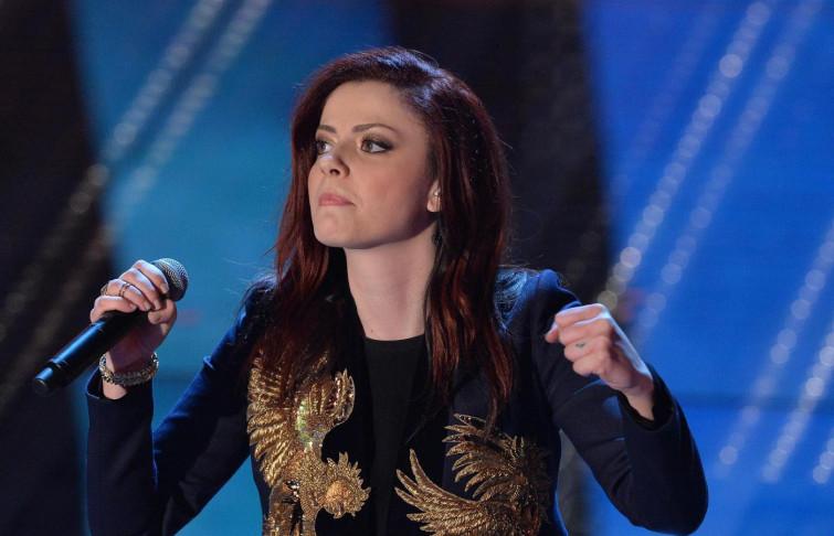 I testi del Festival di Sanremo: Annalisa, Una finestra tra le stelle [VIDEO]