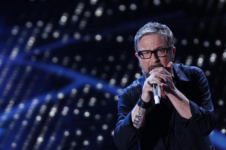 I testi del Festival di Sanremo: Marco Masini, Che giorno è [VIDEO]