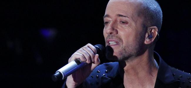 I testi del Festival di Sanremo: Raf, Come una favola [VIDEO]