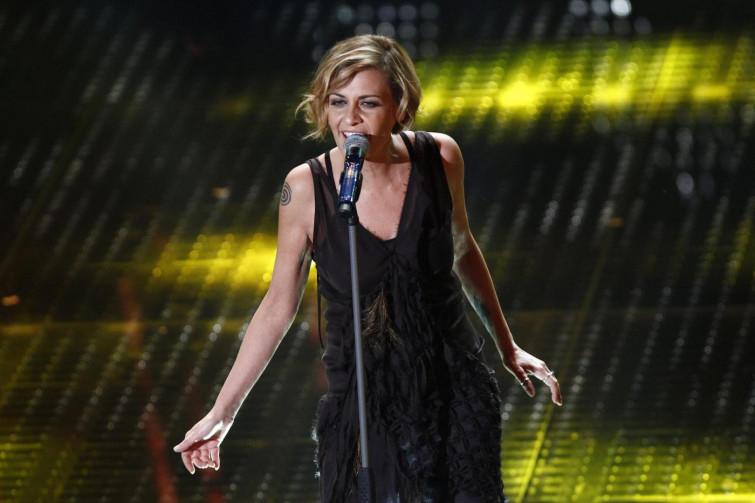 I testi del Festival di Sanremo: Irene Grandi, Un vento senza nome [VIDEO]