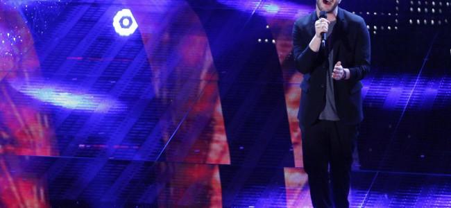 I testi del Festival di Sanremo: Lorenzo Fragola, Siamo uguali [VIDEO]